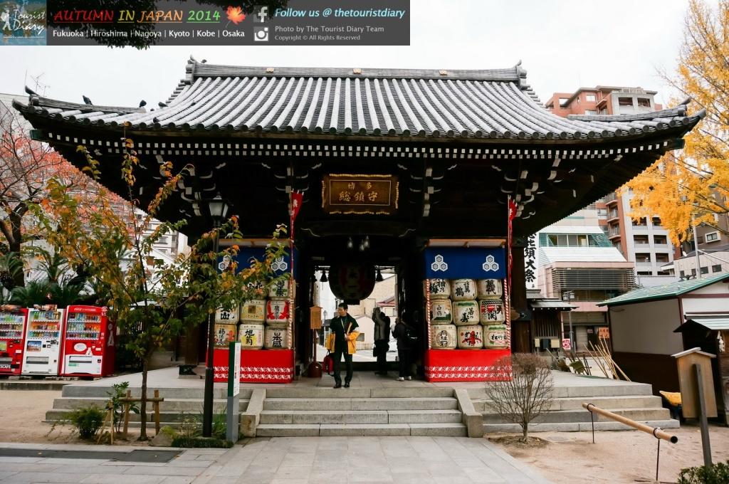 Kushida_Shrine_Blog_007