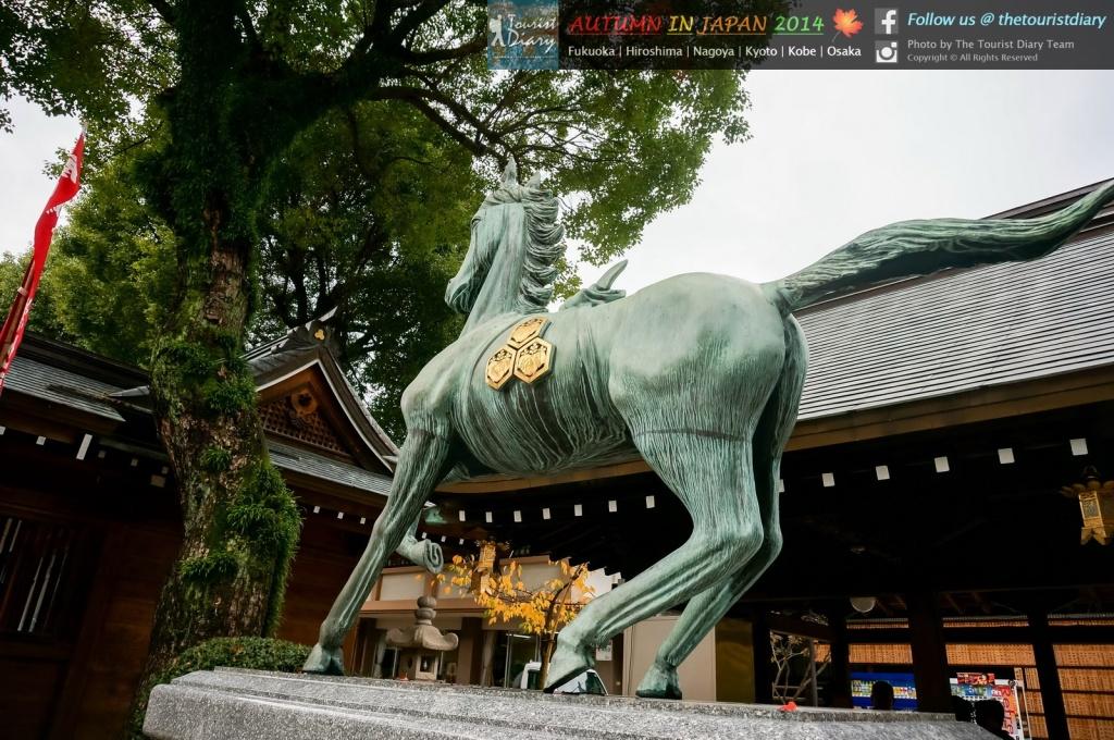 Kushida_Shrine_Blog_008