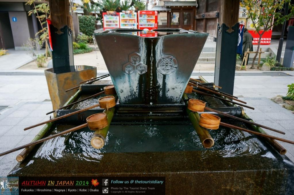 Kushida_Shrine_Blog_012