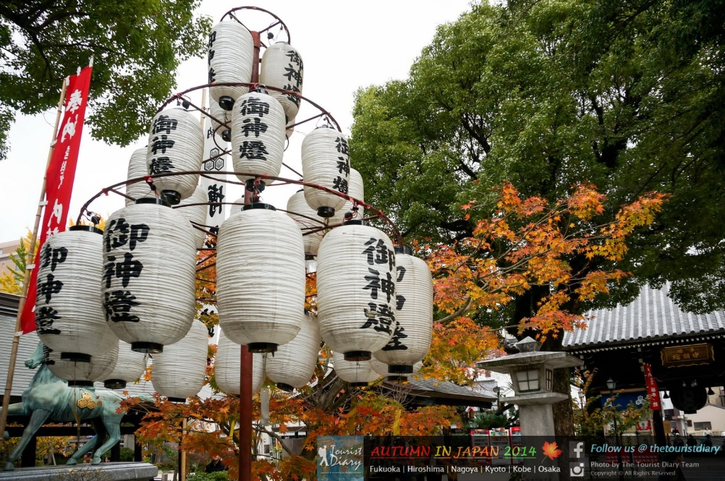 Kushida_Shrine_Blog_015