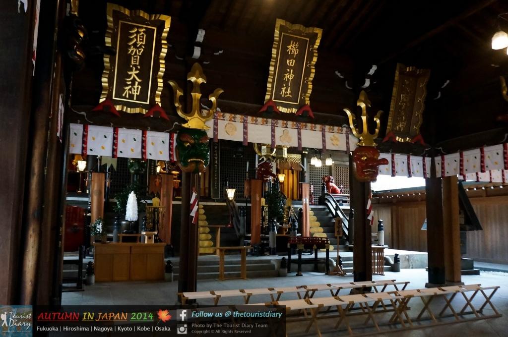 Kushida_Shrine_Blog_017
