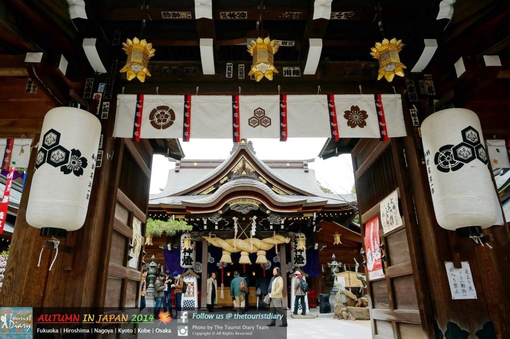 Kushida_Shrine_Blog_018