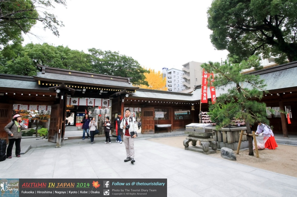 Kushida_Shrine_Blog_019