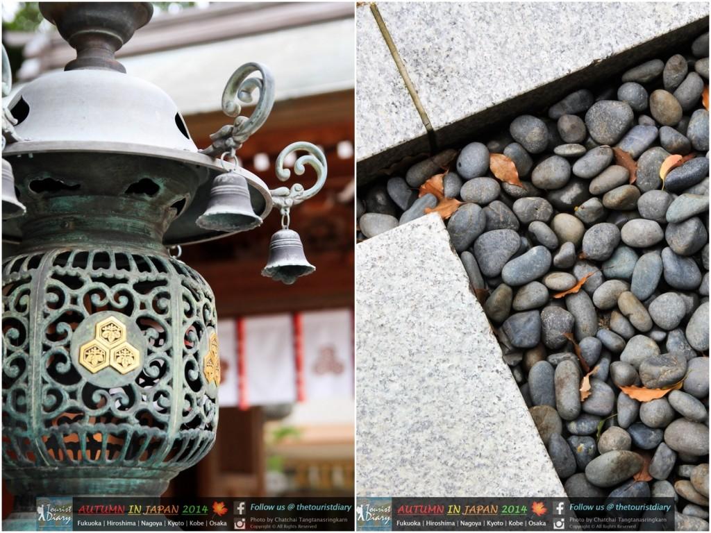 Kushida_Shrine_Blog_021_022