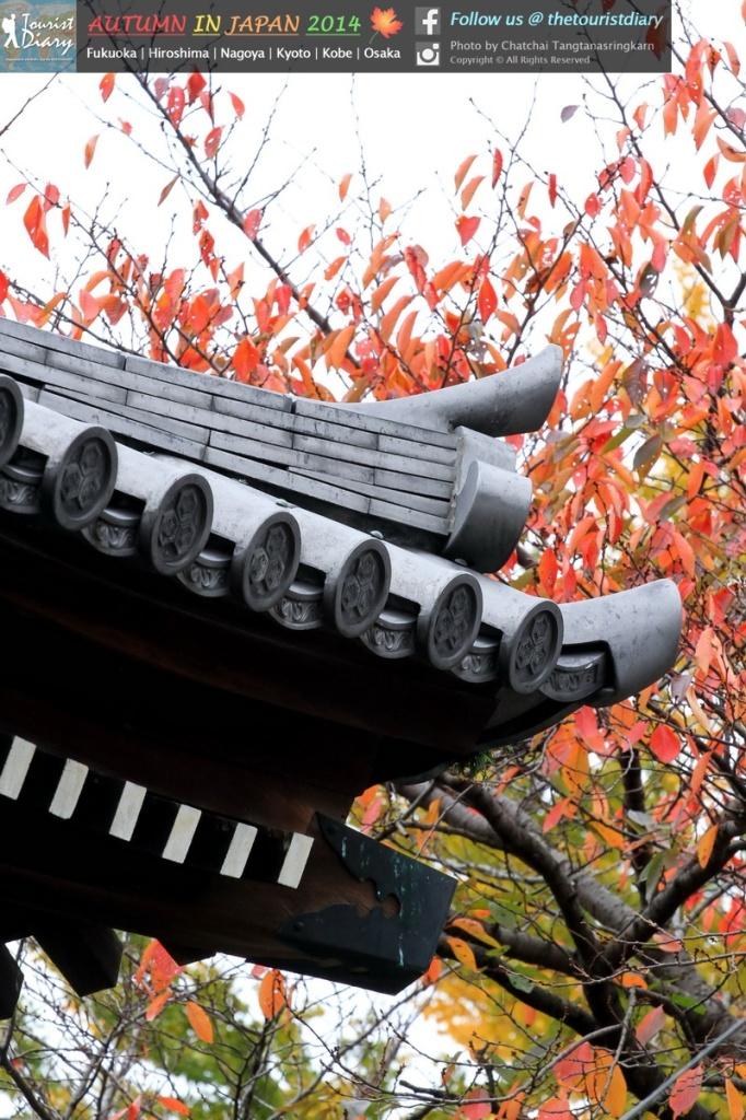 Kushida_Shrine_Blog_028