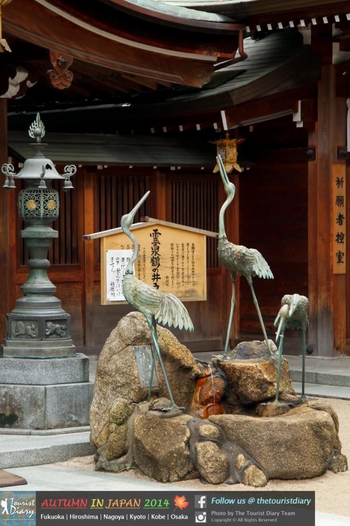 Kushida_Shrine_Blog_033