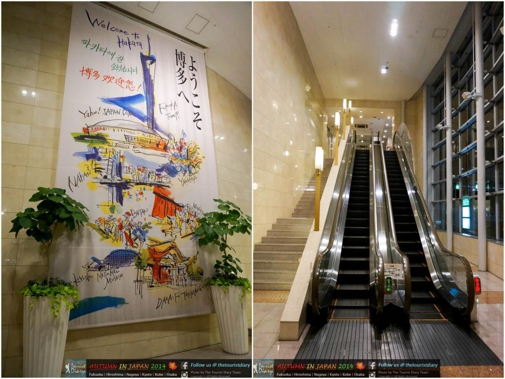 Nishitetsu_Inn_Hakata_Blog_004_005