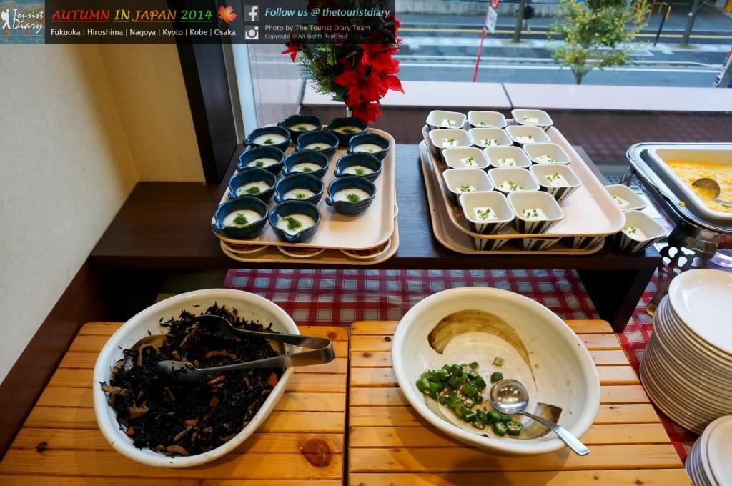 Nishitetsu_Inn_Hakata_Blog_019
