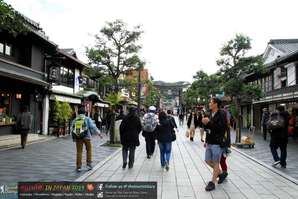 Dazaifu_Blog_018