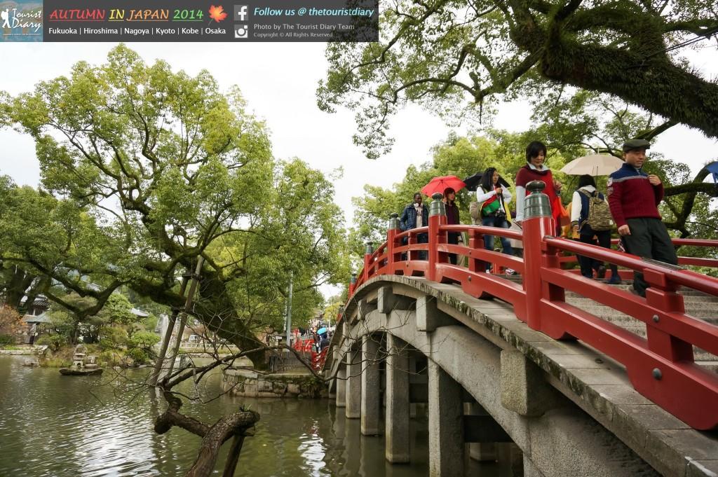 Dazaifu_Blog_026