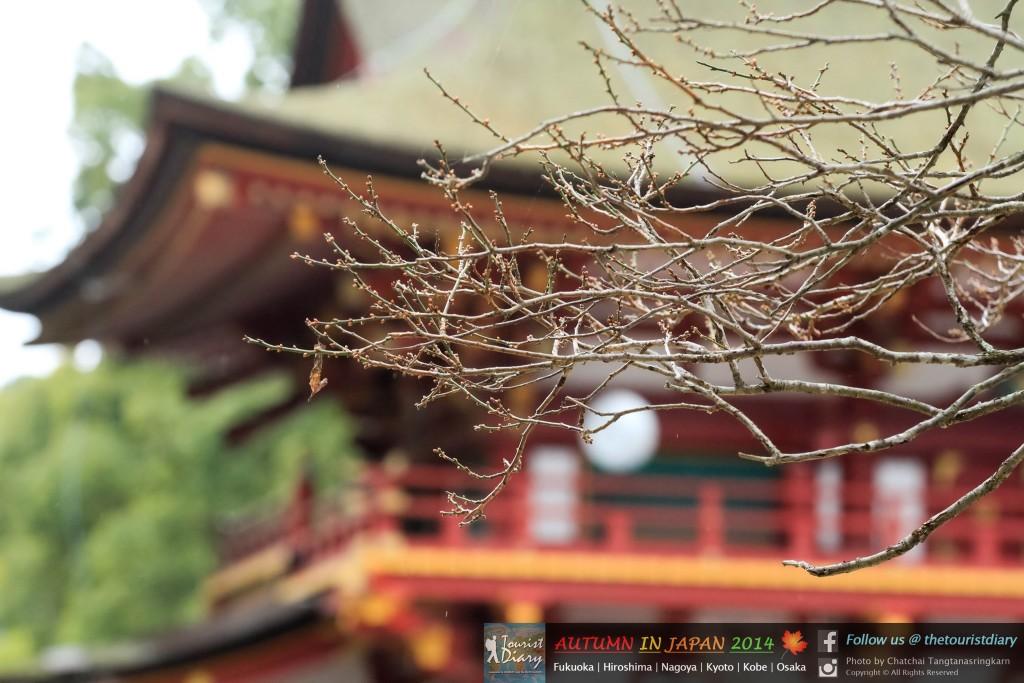 Dazaifu_Blog_038