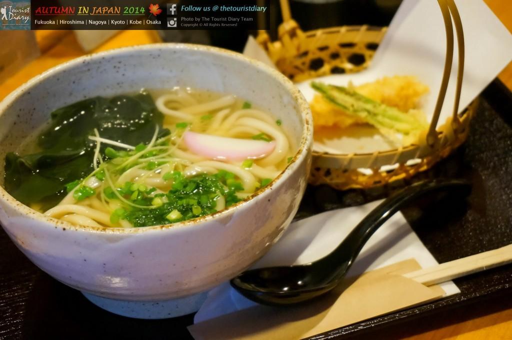 Dazaifu_Blog_055