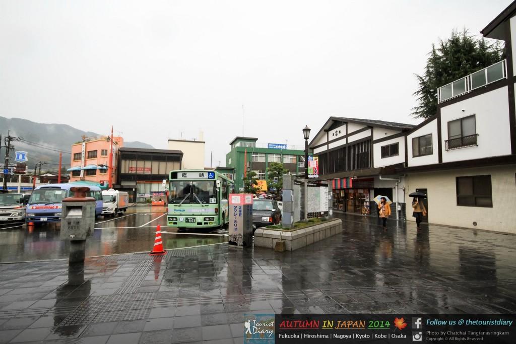 Dazaifu_Blog_057