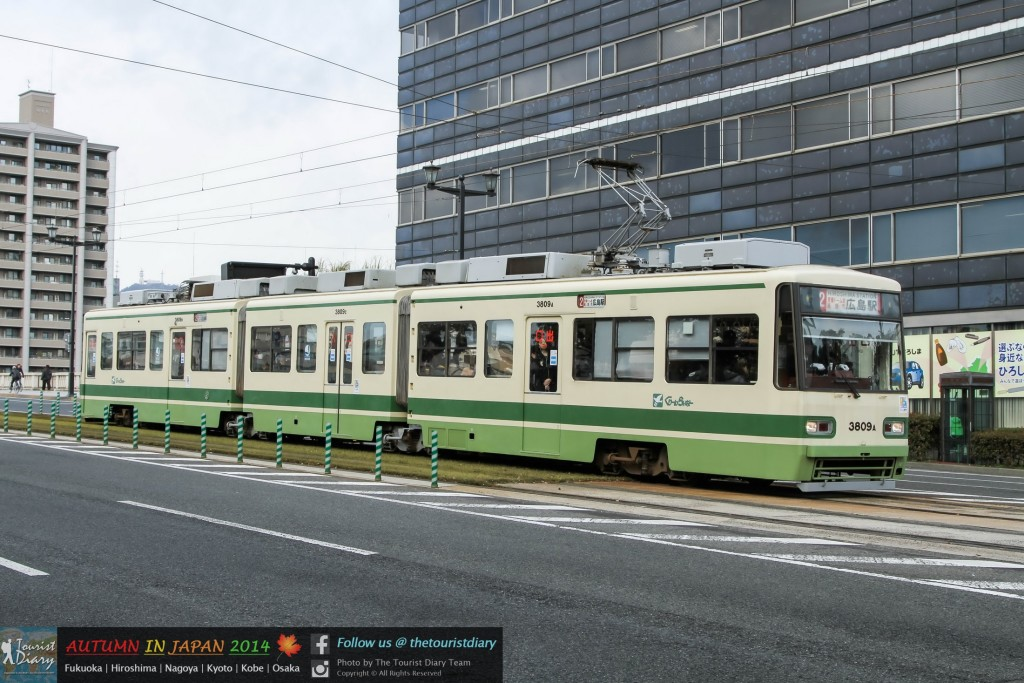 Hiroshima_Blog_012