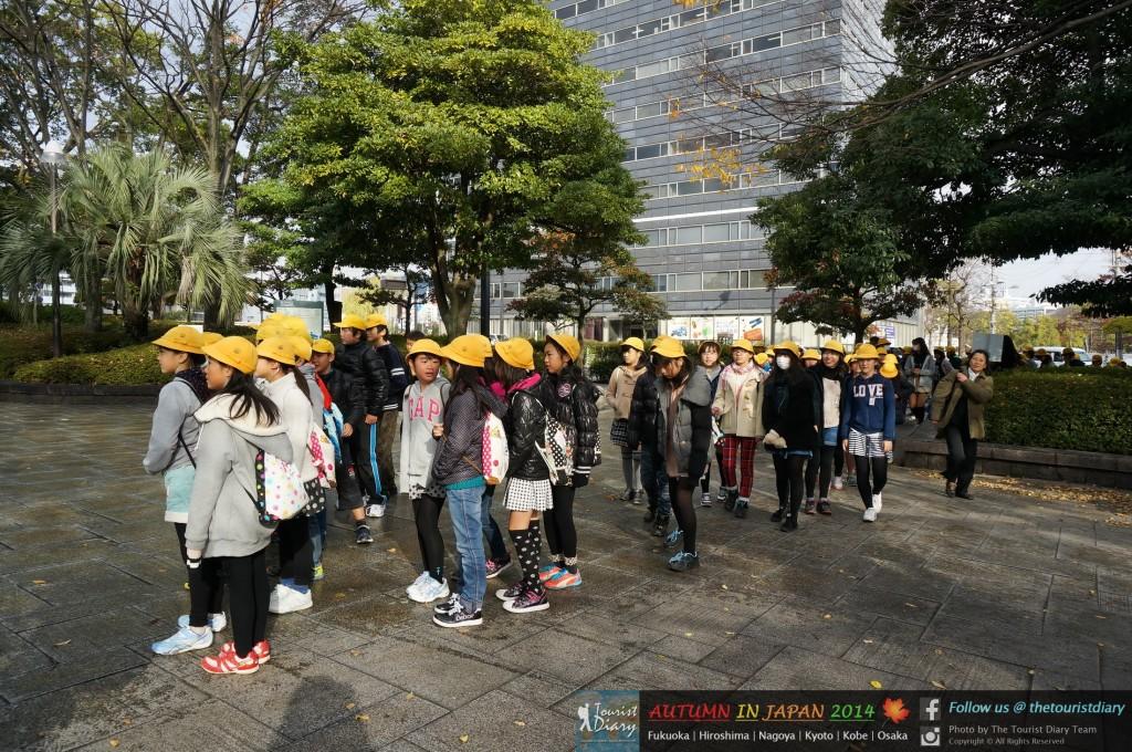 Hiroshima_Blog_014