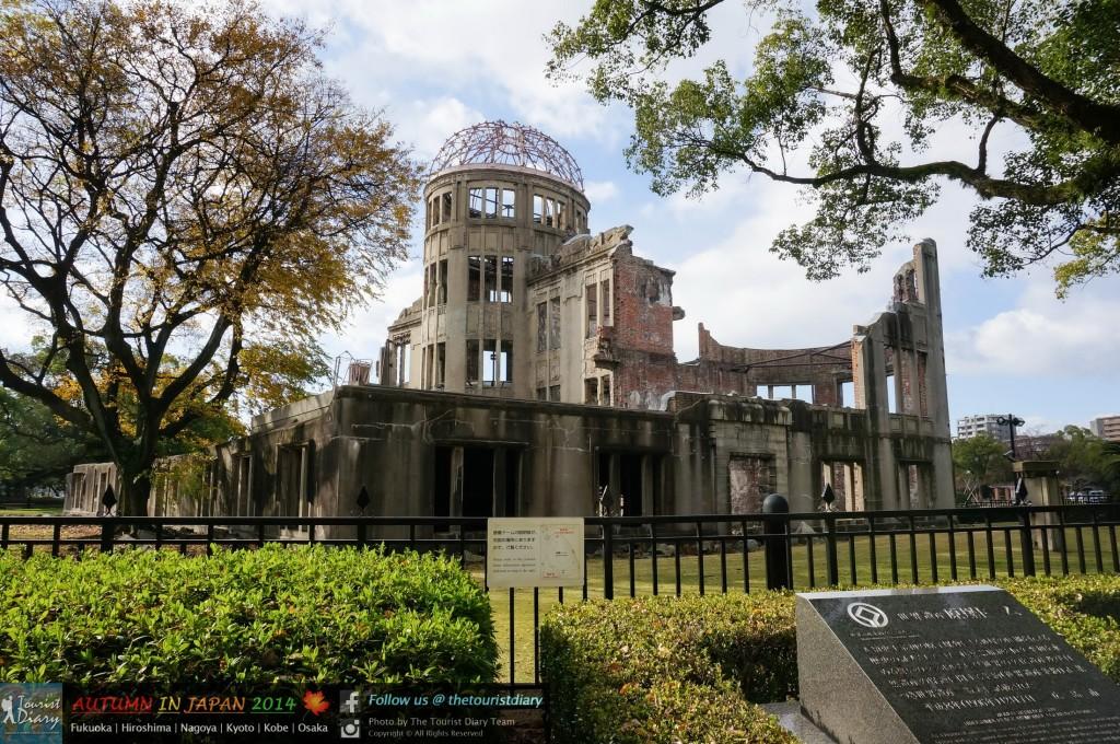 Hiroshima_Blog_015