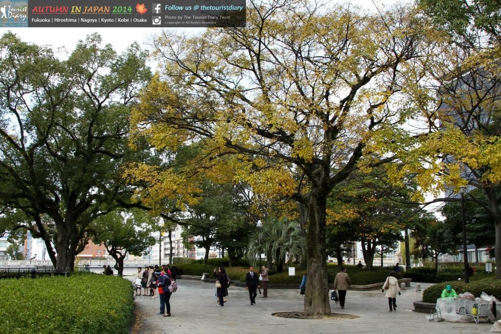 Hiroshima_Blog_018