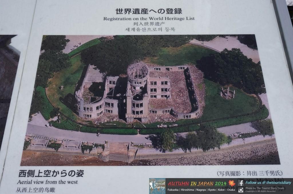 Hiroshima_Blog_022