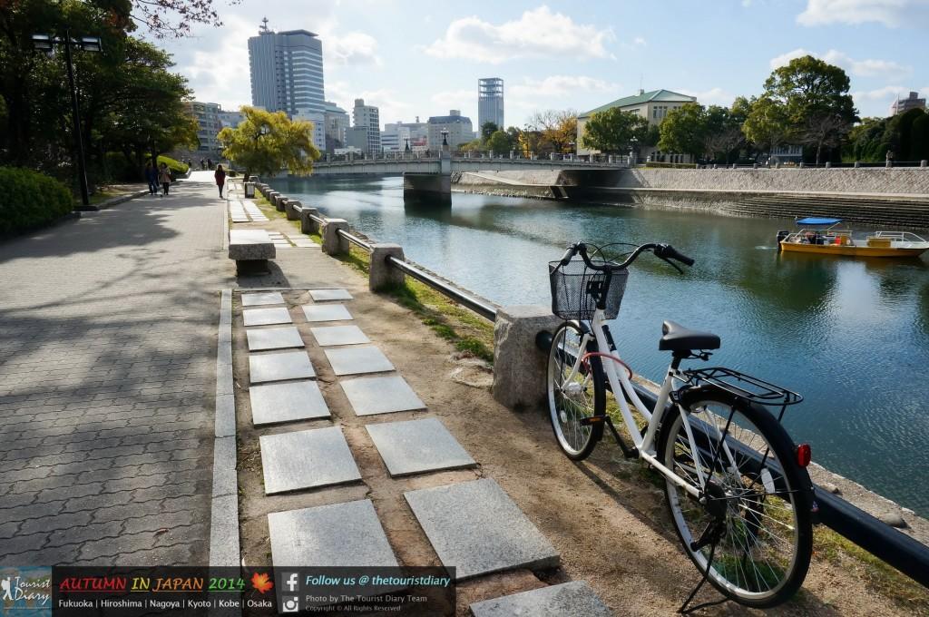 Hiroshima_Blog_026