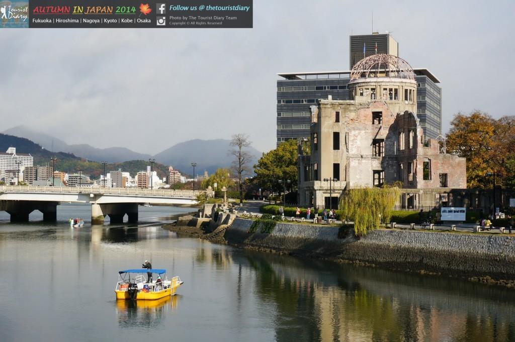Hiroshima_Blog_028
