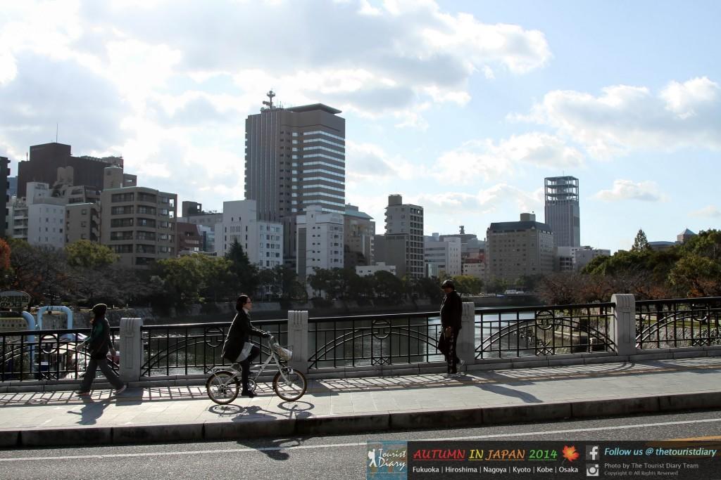 Hiroshima_Blog_032
