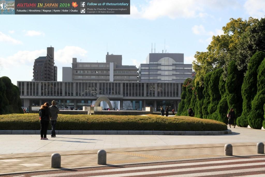 Hiroshima_Blog_043