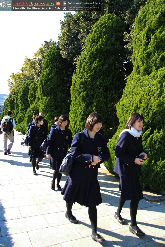 Hiroshima_Blog_044