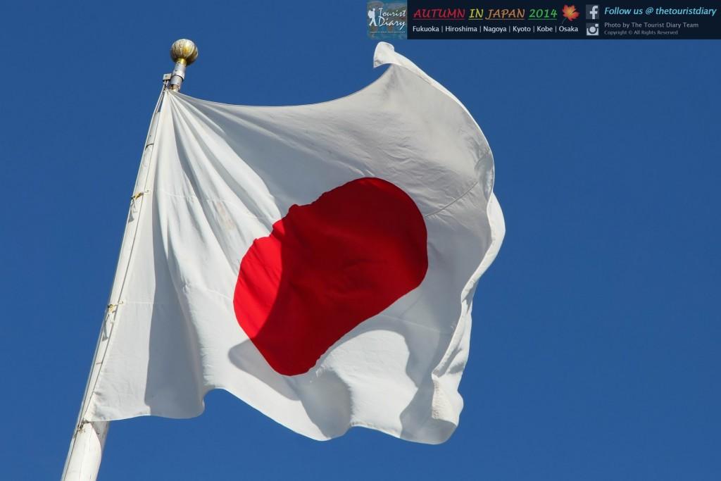 Hiroshima_Blog_045