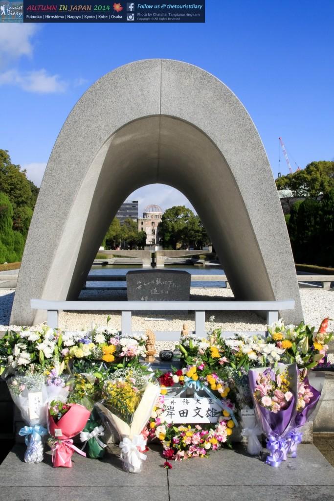 Hiroshima_Blog_046