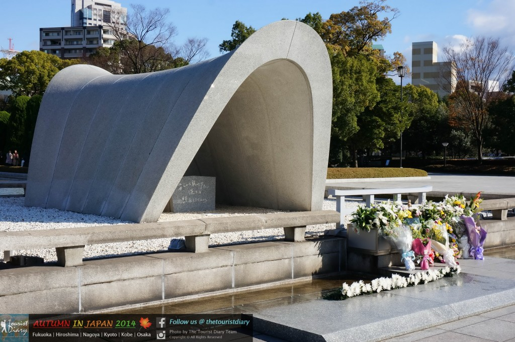 Hiroshima_Blog_047