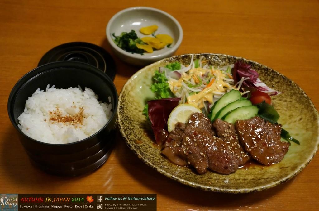 Hiroshima_Blog_066