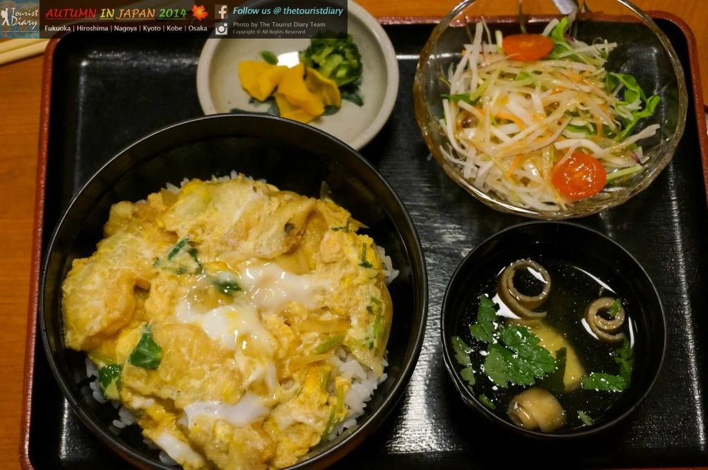 Hiroshima_Blog_068