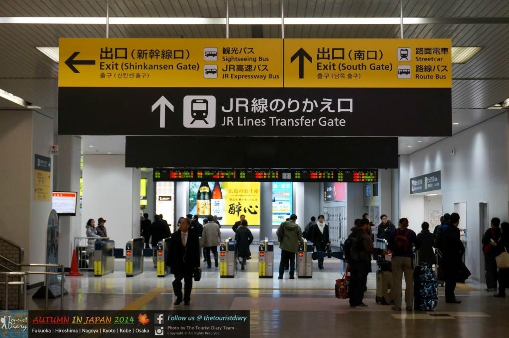 Hiroshima_Blog_075