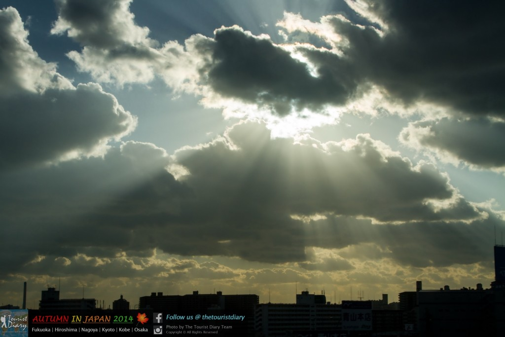 Hiroshima_Blog_088