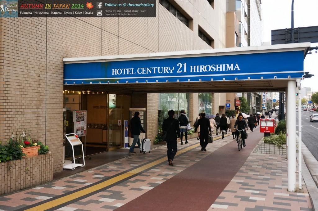 Hotel_Century21_Hiroshima_Blog_001