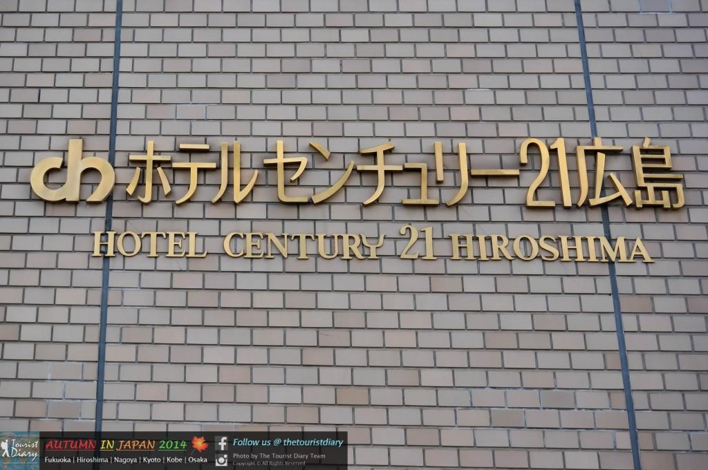 Hotel_Century21_Hiroshima_Blog_002