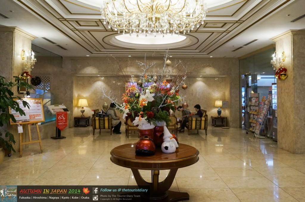 Hotel_Century21_Hiroshima_Blog_005