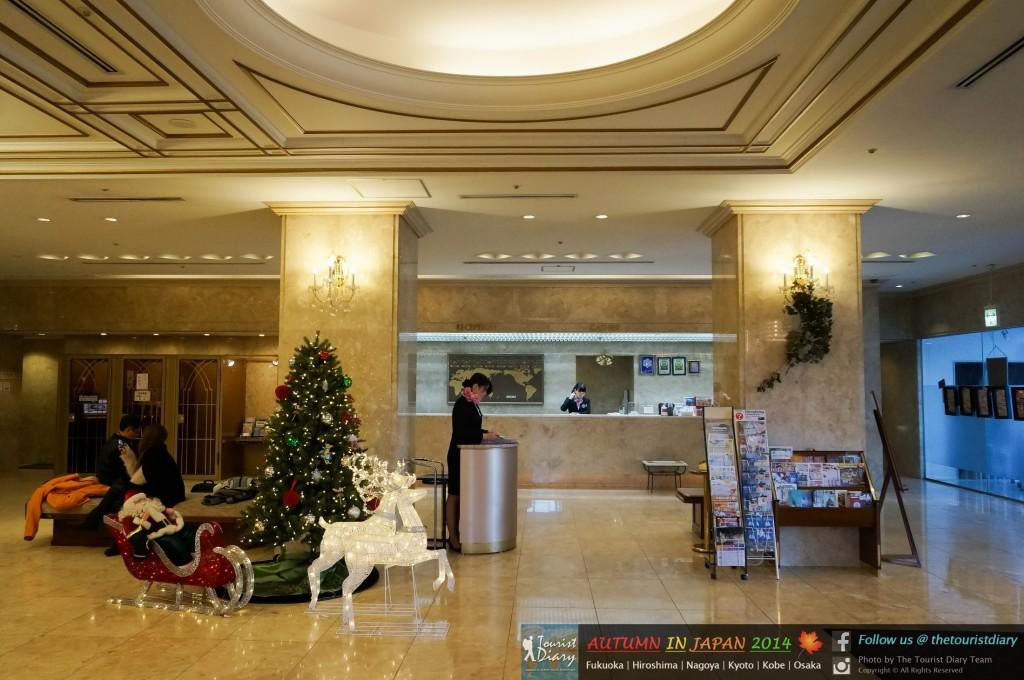 Hotel_Century21_Hiroshima_Blog_006