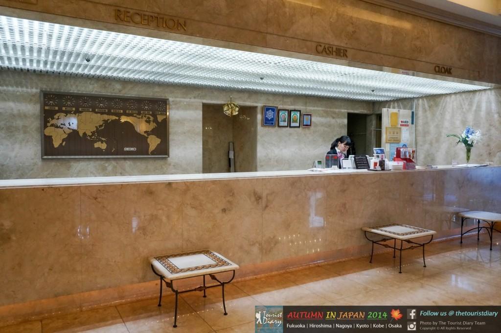 Hotel_Century21_Hiroshima_Blog_007