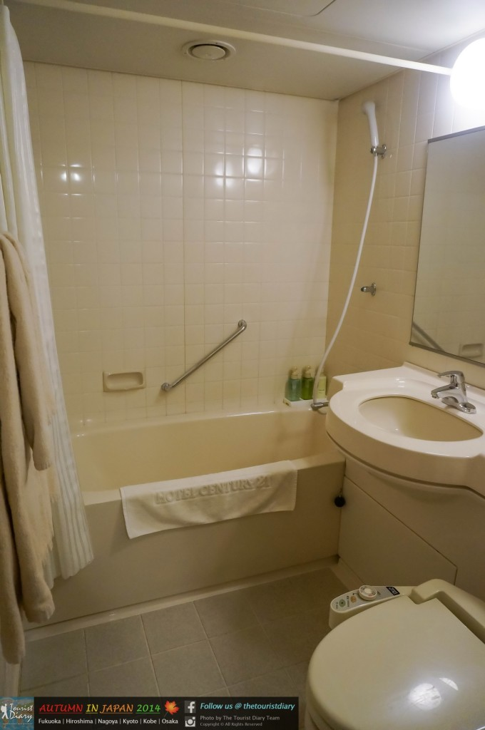 Hotel_Century21_Hiroshima_Blog_009