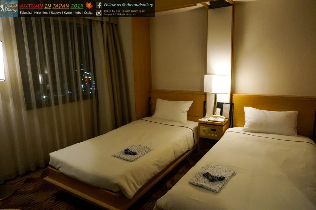 Hotel_Century21_Hiroshima_Blog_010