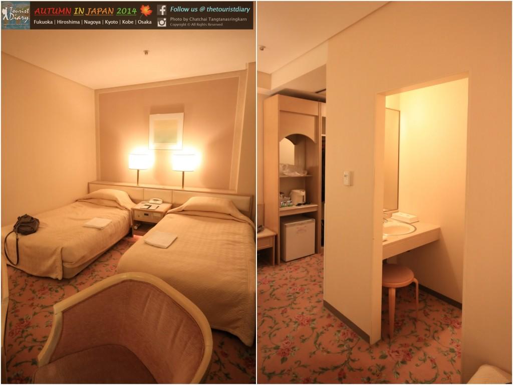Hotel_Century21_Hiroshima_Blog_013