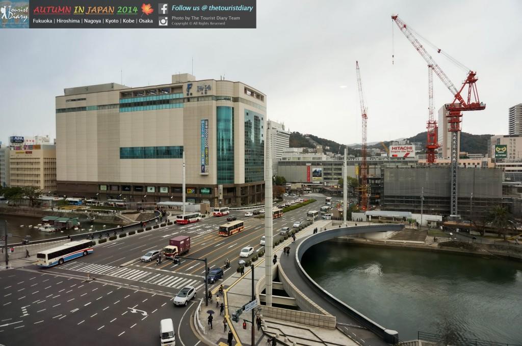 Hotel_Century21_Hiroshima_Blog_014