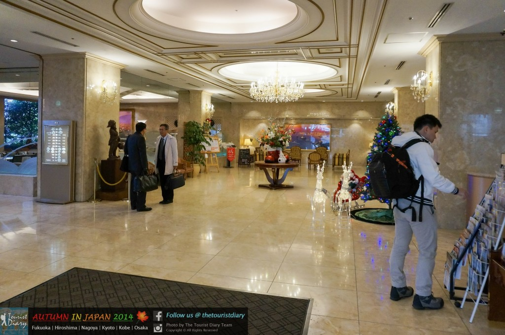 Hotel_Century21_Hiroshima_Blog_015