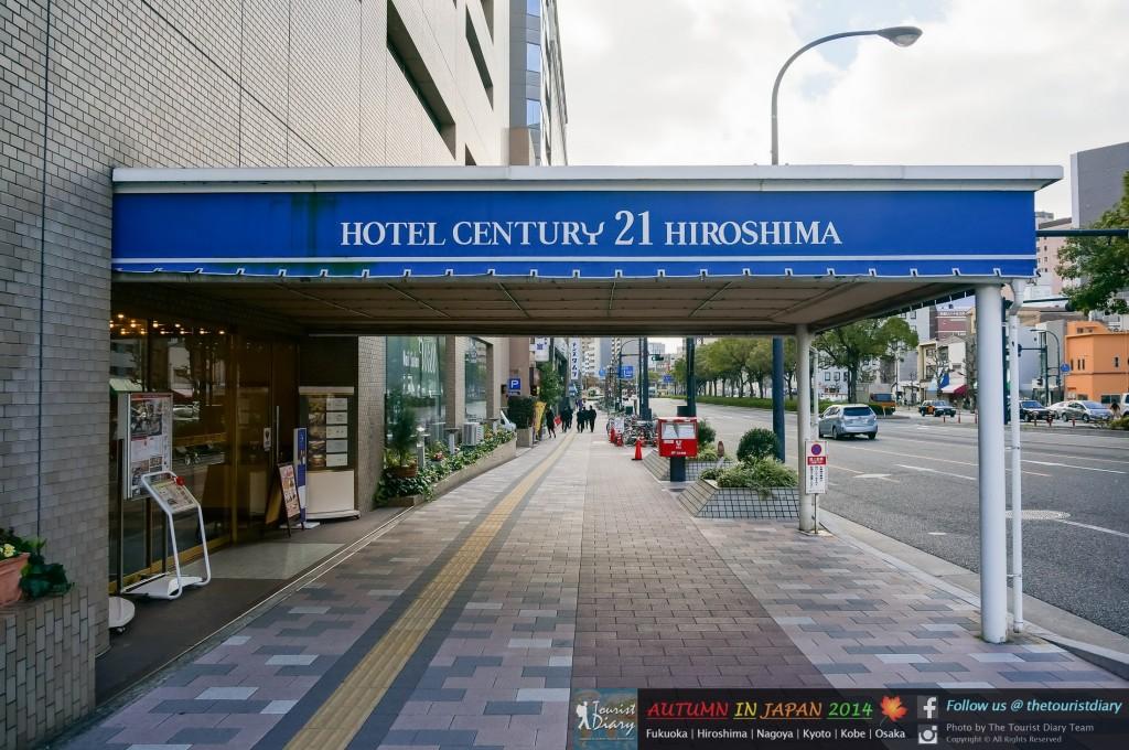 Hotel_Century21_Hiroshima_Blog_017