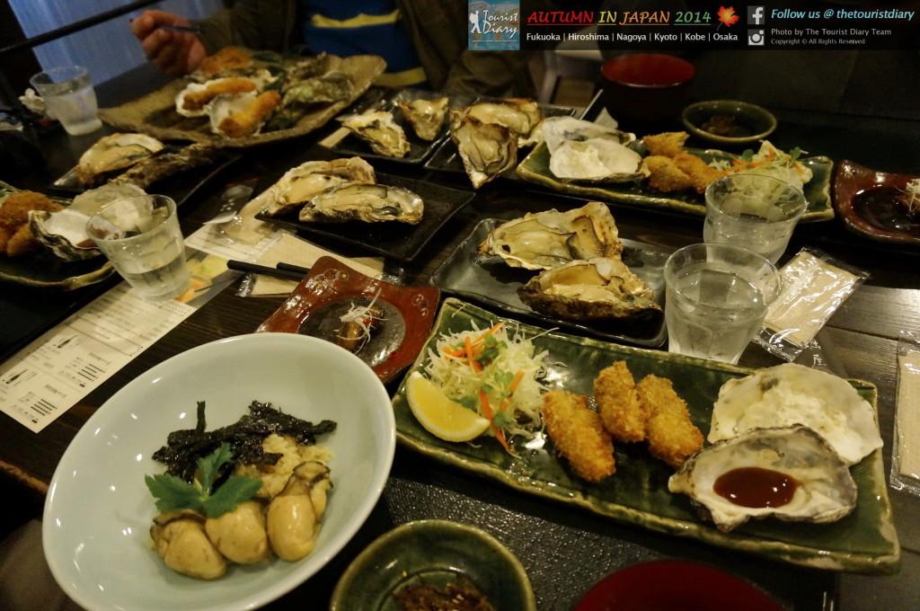 Kakiya_Miyajima_Blog_012