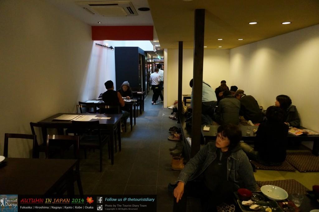 Kakiya_Miyajima_Blog_016