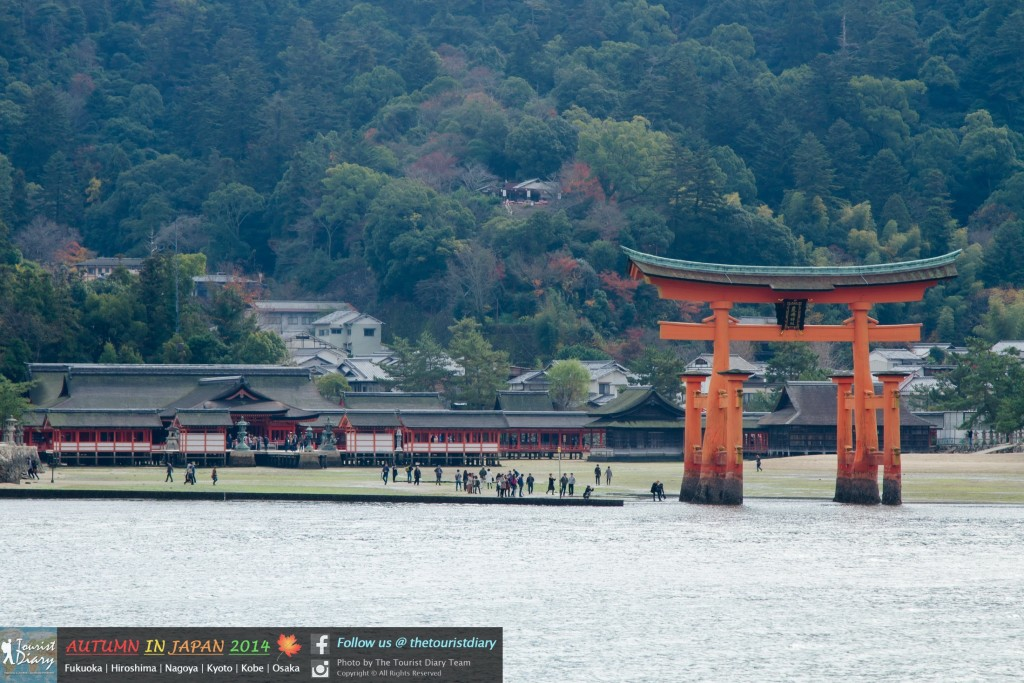 Miyajima - Blog - 009 - watermarked