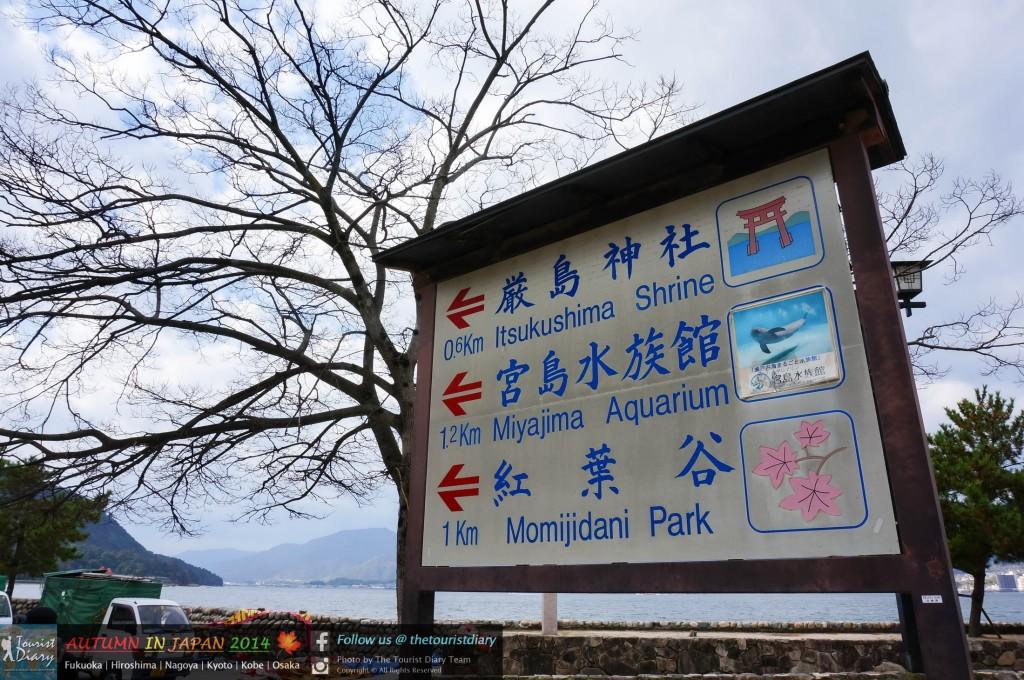 Miyajima - Blog - 012 - watermarked