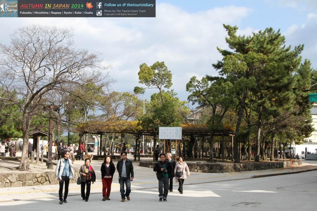 Miyajima - Blog - 022 - watermarked